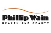 philipwainlogo