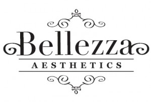 Bellezza Logo